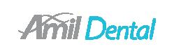logo_amil-dental