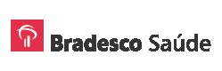 logo_bradesco-saude