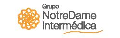 logo_intermedica