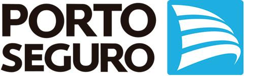 _PortoSeguro