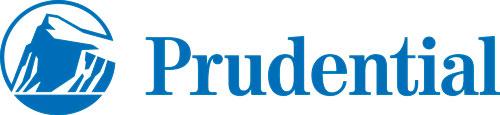 _prudential