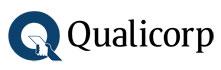 _qualicorp